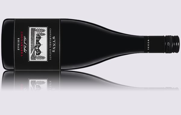 WYNNS BLACK LABEL SHIRAZ 2013 - CASE OF 6