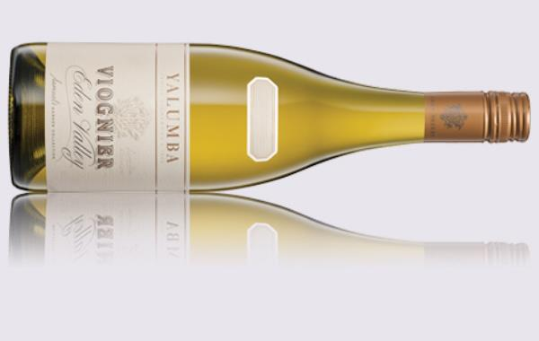 YALUMBA EDEN VALLEY VIOGNIER 2014 - CASE OF 12